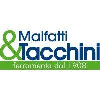 Malfatti&Tacchini SpA