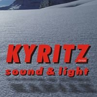 KYRITZ sound & light GmbH