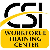 College of Southern Idaho Workforce Training Center