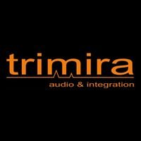 Trimira Audio & Integration