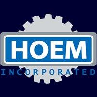 HOEM Inc.