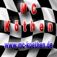 Motorsportclub Köthen e.V. im ADMV