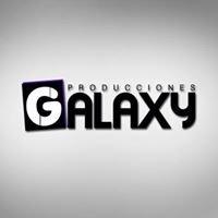 Producciones Galaxy