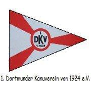 1. Dortmunder Kanuverein von 1924 e.V