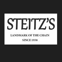 Steitz's