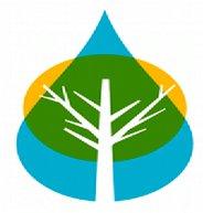 Association for Water and Environment - AWE at KU