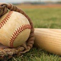Sta-Mo Pony Baseball