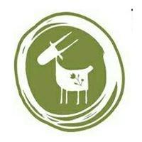 Wriggly Tin Naturals - Handmade Goat Milk Soap