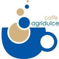 Agridulce Caffé