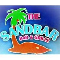 Sandbar Bar & Grille