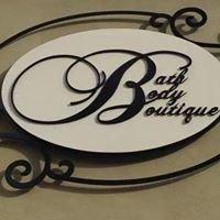 Bath N Body Boutique