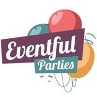 Eventful Parties