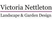 Victoria Nettleton Landscape and Garden Design