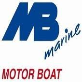 MB Marine