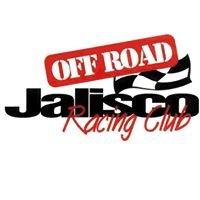 Jalisco Off Road Racing Club