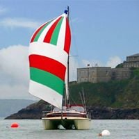 Welsh Sailing Venture