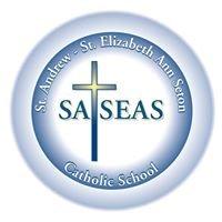 St. Andrew - St. Elizabeth Ann Seton School