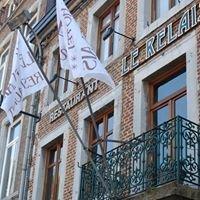 Le Relais Hotel-Restaurant