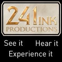 241ink productions