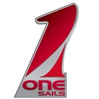 OneSails GBR (South)
