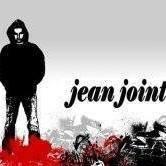 Jean Joint York