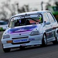 Millard motorsport
