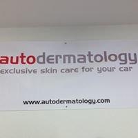 Autodermatology