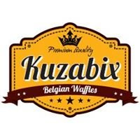 Kuzabix Belgian Waffles