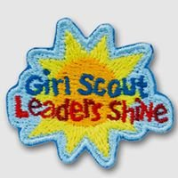 Simi Valley Girl Scouts