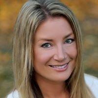 Jen Clement - Berkshire Hathaway Home Services Montana Properties