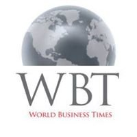 World Business Times
