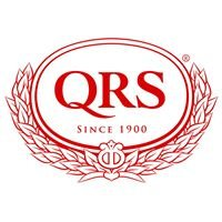 QRS Music Technologies, Inc.