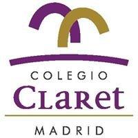 Colegio Claret de Madrid