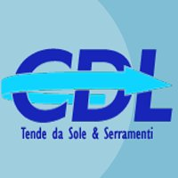 CDL Serramenti Torino