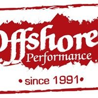 Offshore Performance, SeaDoo Jetski/Personal Watercraft Dealership