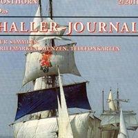 Briefmarken Haller GmbH