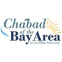 Chabad of the Bay Area