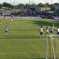 Energy Okc Soccer