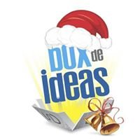 Box de Ideas