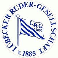 Lübecker Ruder-Gesellschaft von 1885 e.V.