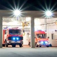 Freiwillige Feuerwehr Bönnigheim