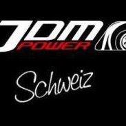 JDM Power Schweiz