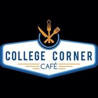 College Corner Cafe
