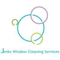 Jenks Window Cleaning Services