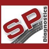 SP Diagnostics