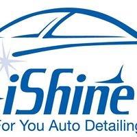 I Shine For You Auto Detailing