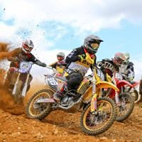Riverview Motocross