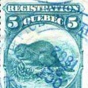 Do You Know This Stamp.com, Inc