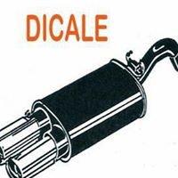 Dicale