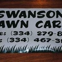 Swanson Lawn Care